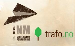 NM_og_trafologo